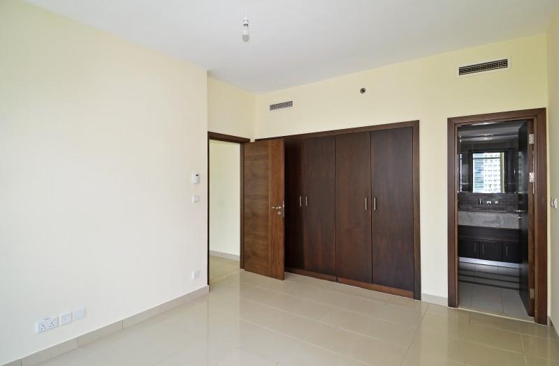 1 Bedroom Apartment For Rent in  Bonaire Tower,  Dubai Marina   4
