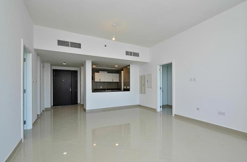 2 Bedroom Apartment For Rent in  Oceanscape,  Al Reem Island | 1