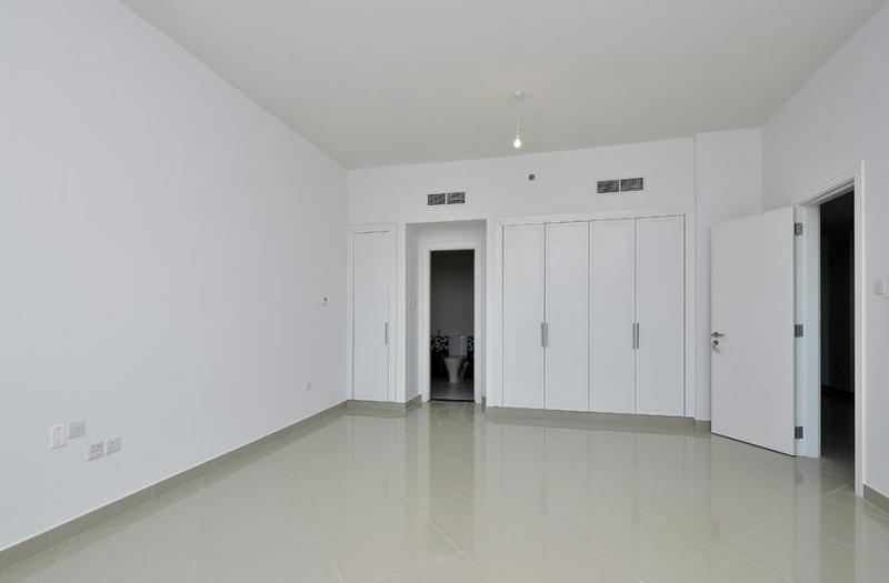 2 Bedroom Apartment For Rent in  Oceanscape,  Al Reem Island | 3