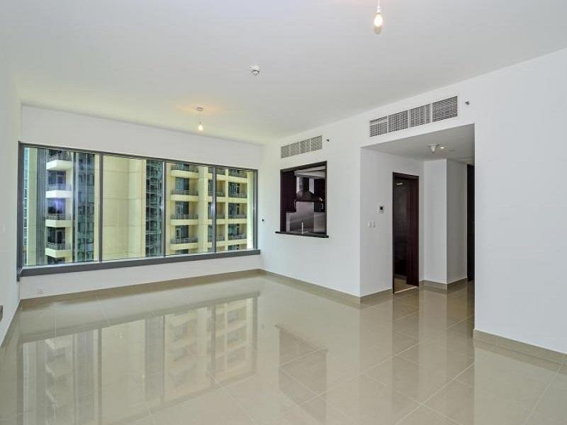2 Bedroom Apartment For Rent in  29 Burj Boulevard Tower 2,  Downtown Dubai | 1