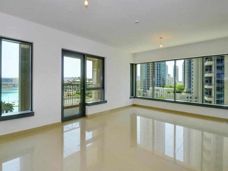 2 Bedroom Apartment For Rent in  29 Burj Boulevard Tower 2,  Downtown Dubai | 0