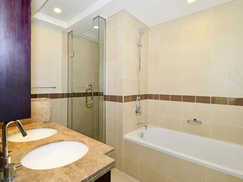 2 Bedroom Apartment For Rent in  29 Burj Boulevard Tower 2,  Downtown Dubai | 9