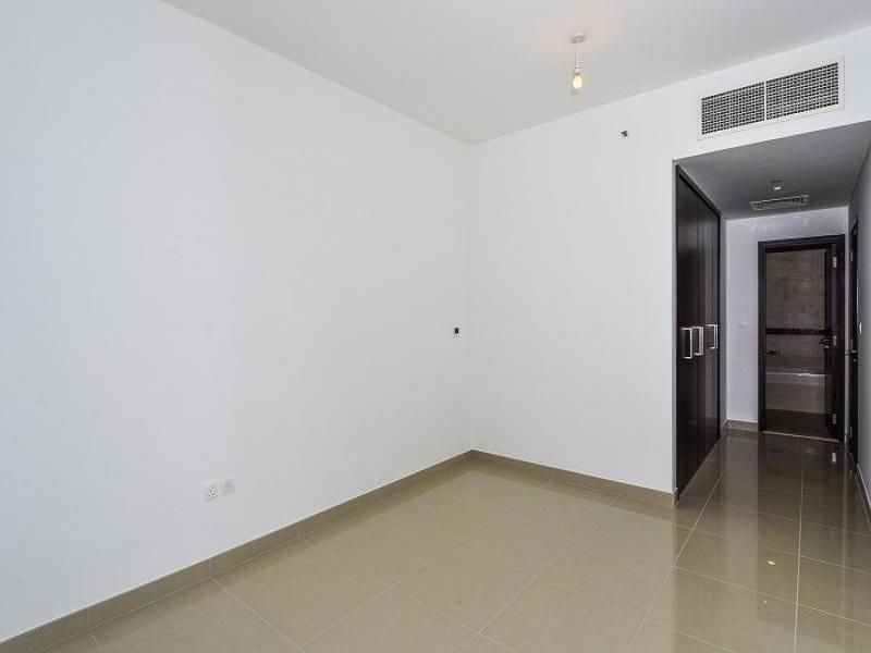 2 Bedroom Apartment For Rent in  29 Burj Boulevard Tower 2,  Downtown Dubai | 5