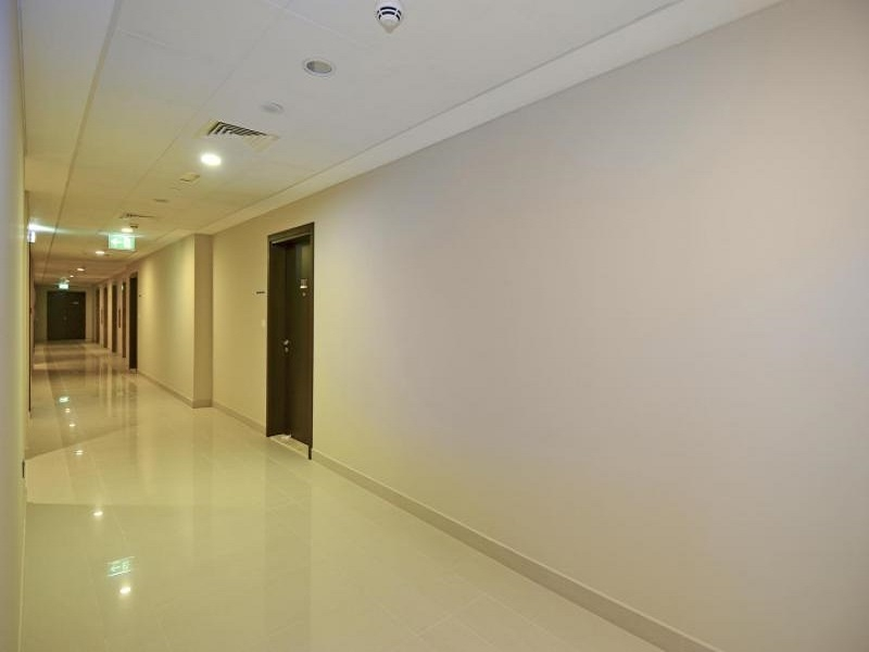 2 Bedroom Apartment For Rent in  29 Burj Boulevard Tower 2,  Downtown Dubai | 10