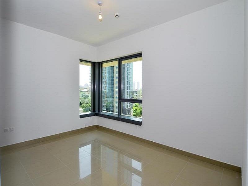2 Bedroom Apartment For Rent in  29 Burj Boulevard Tower 2,  Downtown Dubai | 8