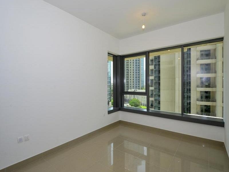 2 Bedroom Apartment For Rent in  29 Burj Boulevard Tower 2,  Downtown Dubai | 7