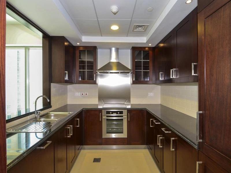 2 Bedroom Apartment For Rent in  29 Burj Boulevard Tower 2,  Downtown Dubai | 6