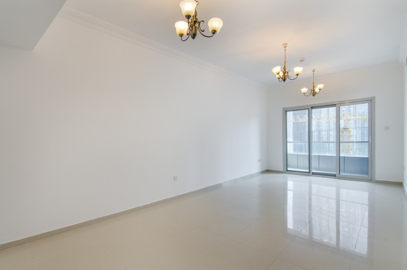 1 Bedroom Apartment For Rent in  Ontario Tower,  Business Bay | 0