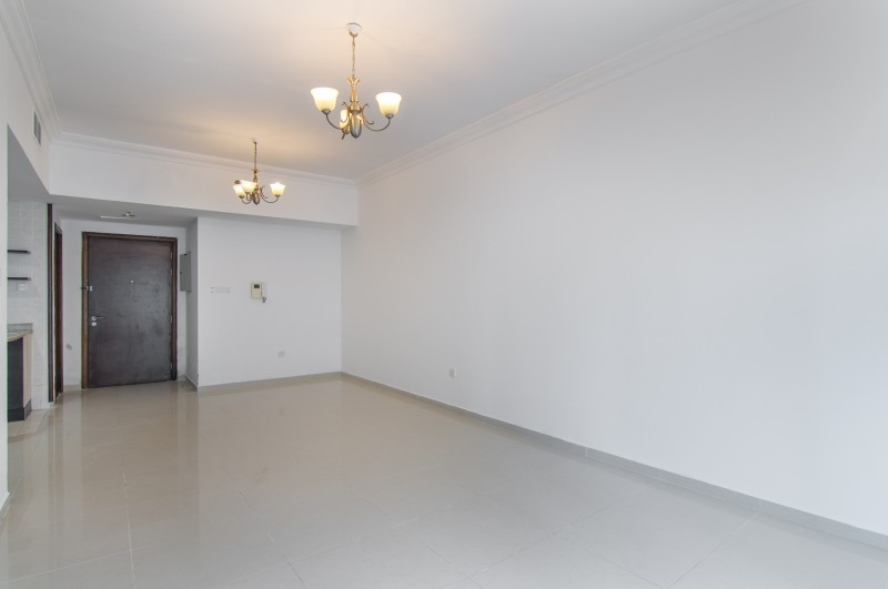 1 Bedroom Apartment For Rent in  Ontario Tower,  Business Bay | 1