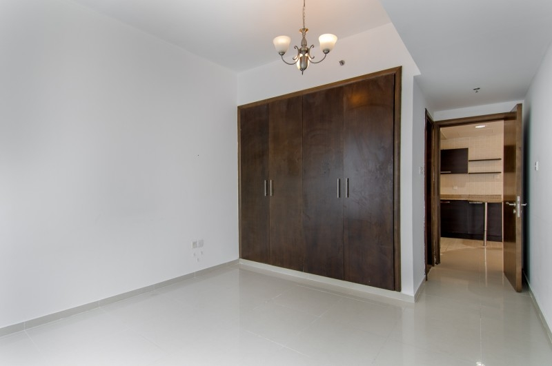 1 Bedroom Apartment For Rent in  Ontario Tower,  Business Bay | 2