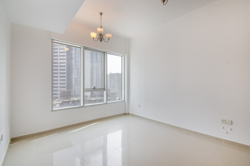 1 Bedroom Apartment For Rent in  Ontario Tower,  Business Bay | 3