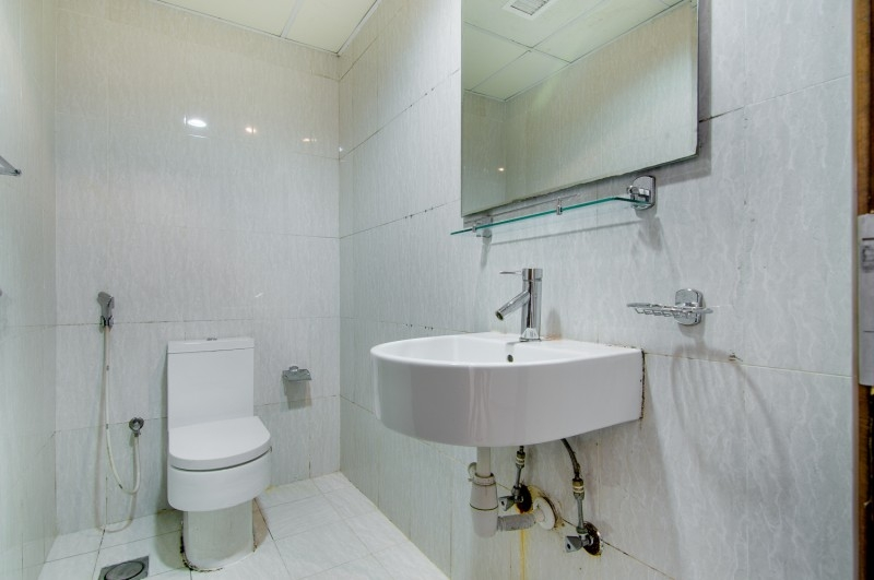 1 Bedroom Apartment For Rent in  Ontario Tower,  Business Bay | 6