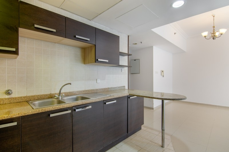 1 Bedroom Apartment For Rent in  Ontario Tower,  Business Bay | 7