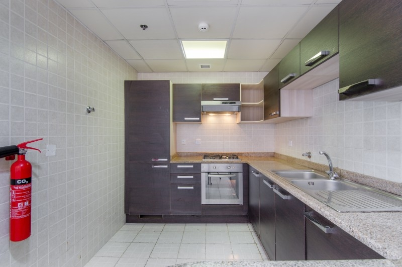 1 Bedroom Apartment For Rent in  Ontario Tower,  Business Bay | 9