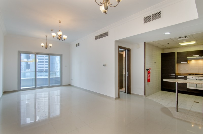 1 Bedroom Apartment For Rent in  Ontario Tower,  Business Bay | 11