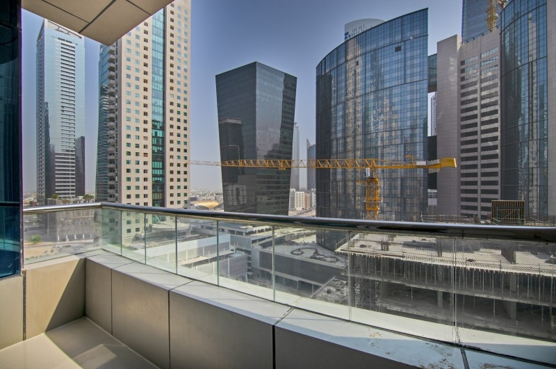1 Bedroom Apartment For Rent in  Ontario Tower,  Business Bay | 12