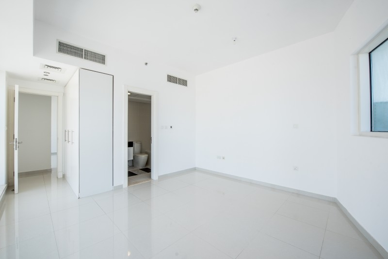 1 Bedroom Apartment For Rent in  Marina Bay by Damac,  Al Reem Island | 8