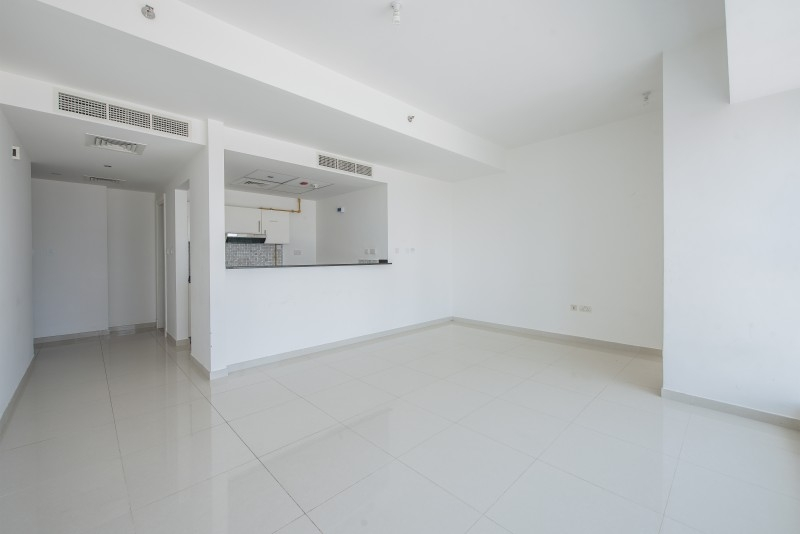1 Bedroom Apartment For Rent in  Marina Bay by Damac,  Al Reem Island | 4