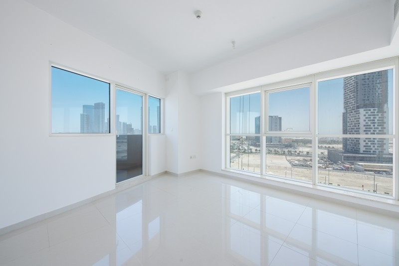 1 Bedroom Apartment For Rent in  Marina Bay by Damac,  Al Reem Island | 3