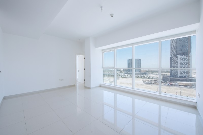 1 Bedroom Apartment For Rent in  Marina Bay by Damac,  Al Reem Island | 0