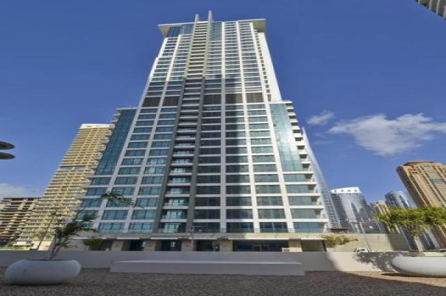 Lakeside Residence, Jumeirah Lake Towers