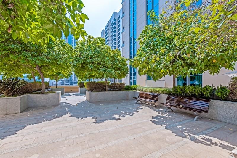 2 Bedroom Apartment For Rent in  Claren 2,  Downtown Dubai   12