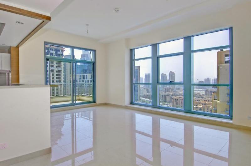 Claren 2, Downtown Dubai