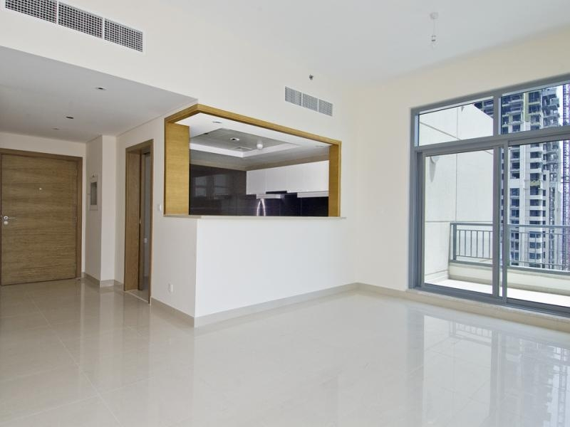 2 Bedroom Apartment For Rent in  Claren 2,  Downtown Dubai   1