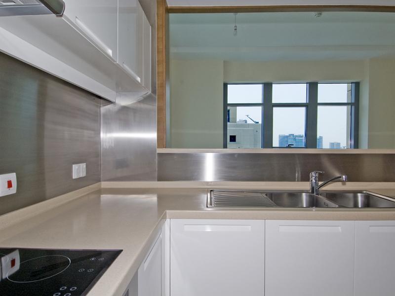 2 Bedroom Apartment For Rent in  Claren 2,  Downtown Dubai   4