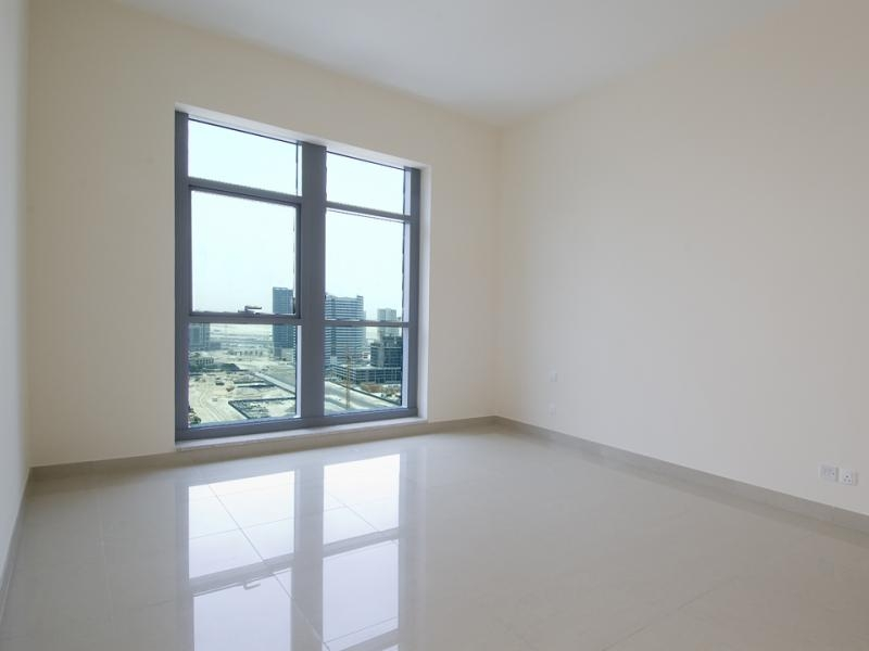 2 Bedroom Apartment For Rent in  Claren 2,  Downtown Dubai   6