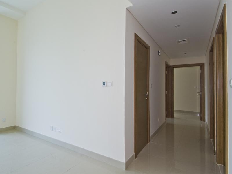 2 Bedroom Apartment For Rent in  Claren 2,  Downtown Dubai   7