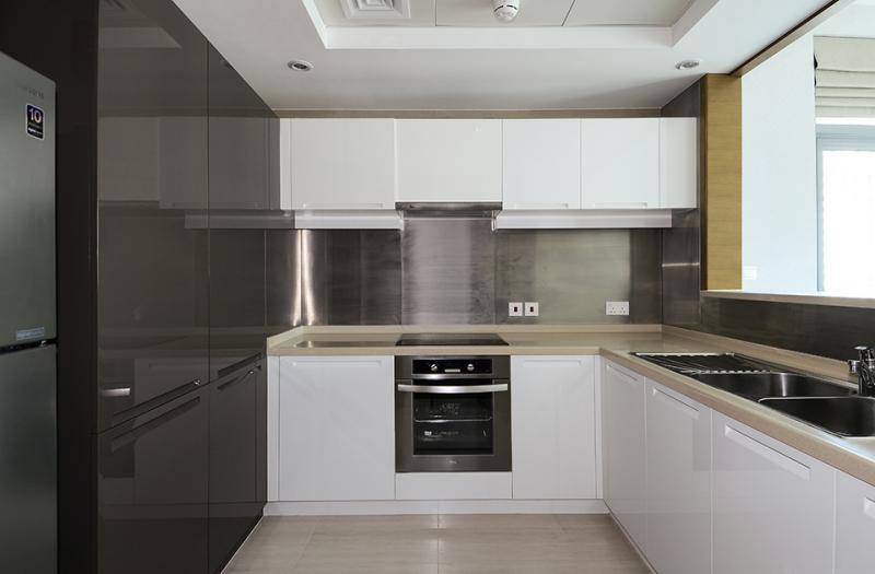 2 Bedroom Apartment For Rent in  Claren 2,  Downtown Dubai   2