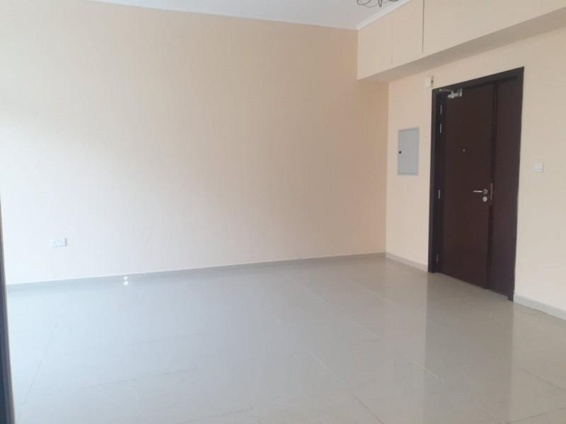 1 Bedroom Apartment For Rent in  DEC Tower 2,  Dubai Marina | 3