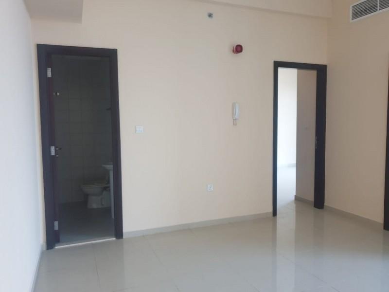 1 Bedroom Apartment For Rent in  DEC Tower 2,  Dubai Marina | 4