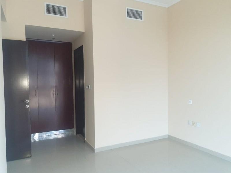 1 Bedroom Apartment For Rent in  DEC Tower 2,  Dubai Marina | 6