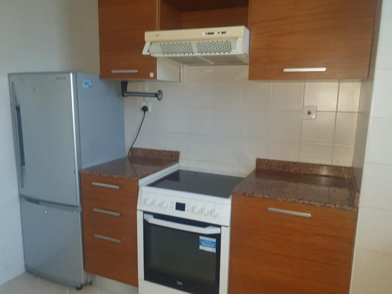 1 Bedroom Apartment For Rent in  DEC Tower 2,  Dubai Marina | 1