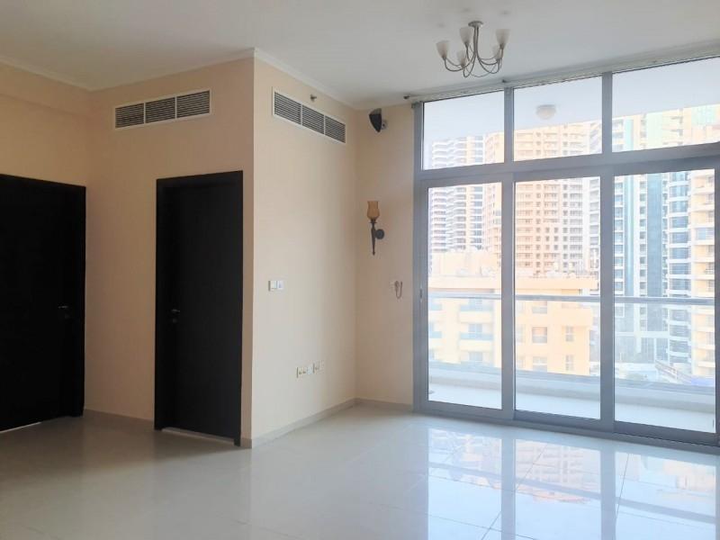 1 Bedroom Apartment For Rent in  DEC Tower 2,  Dubai Marina | 8