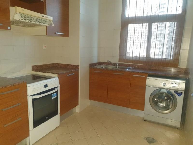 1 Bedroom Apartment For Rent in  DEC Tower 2,  Dubai Marina | 2