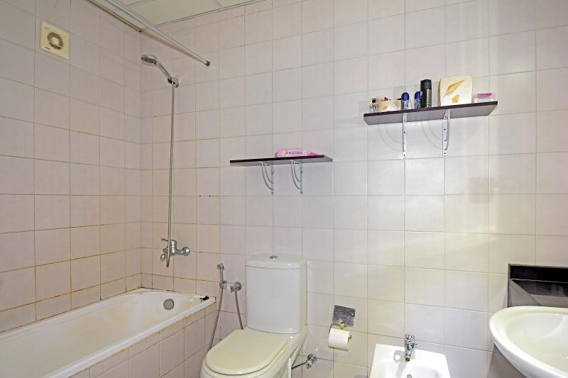 1 Bedroom Apartment For Rent in  DEC Tower 2,  Dubai Marina | 9