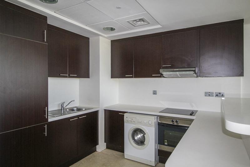 1 Bedroom Apartment For Rent in  Sky Gardens,  DIFC   1