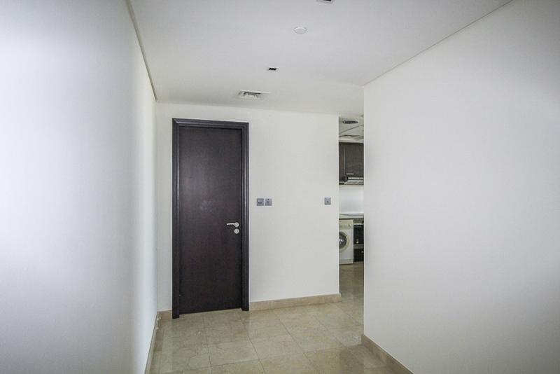 1 Bedroom Apartment For Rent in  Sky Gardens,  DIFC   2