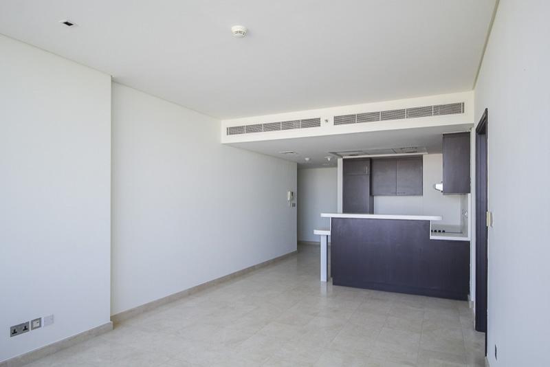 1 Bedroom Apartment For Rent in  Sky Gardens,  DIFC   0