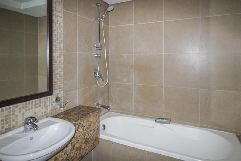 1 Bedroom Apartment For Rent in  Sky Gardens,  DIFC   5