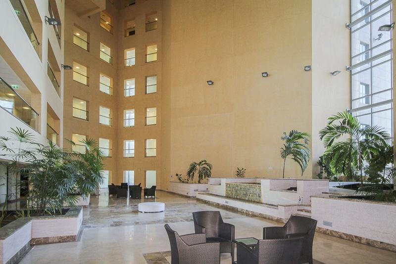 1 Bedroom Apartment For Rent in  Sky Gardens,  DIFC   11