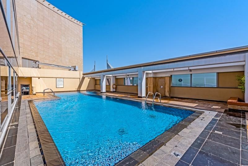 1 Bedroom Apartment For Rent in  Sky Gardens,  DIFC   6