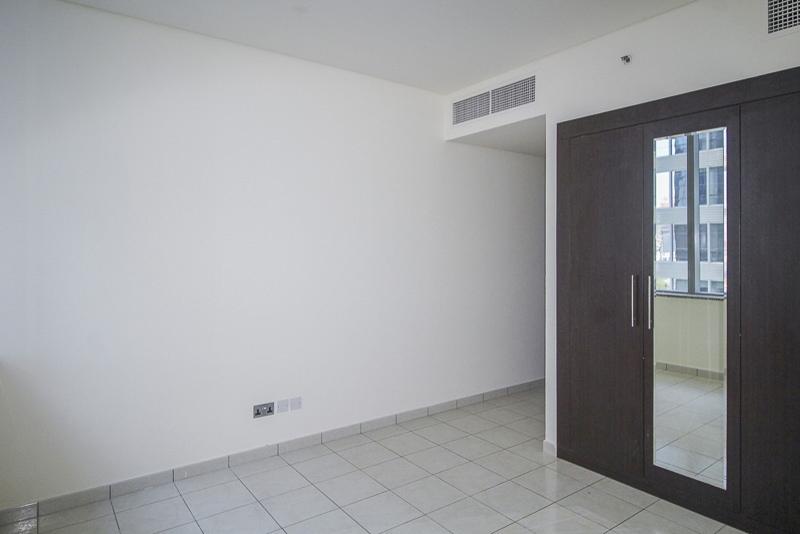 2 Bedroom Apartment For Rent in  Sky Gardens,  DIFC   6