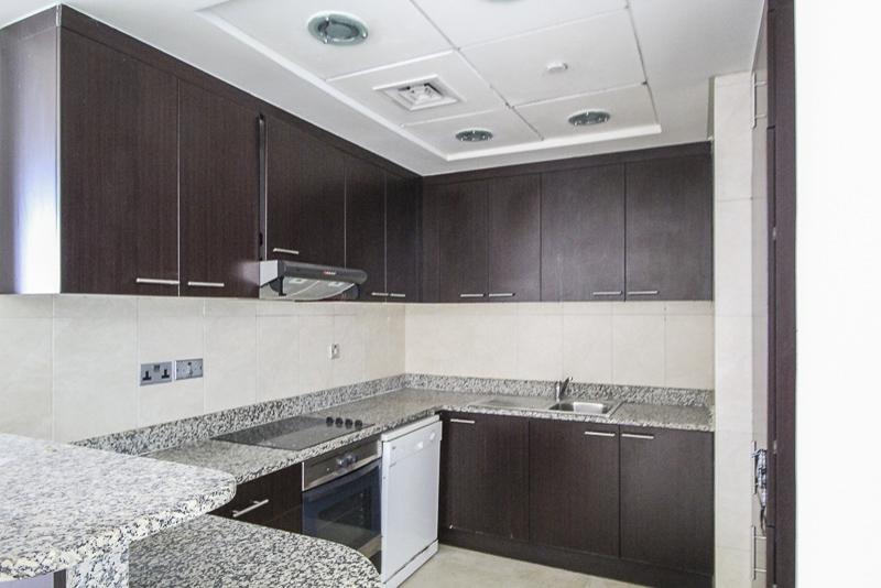 2 Bedroom Apartment For Rent in  Sky Gardens,  DIFC   1