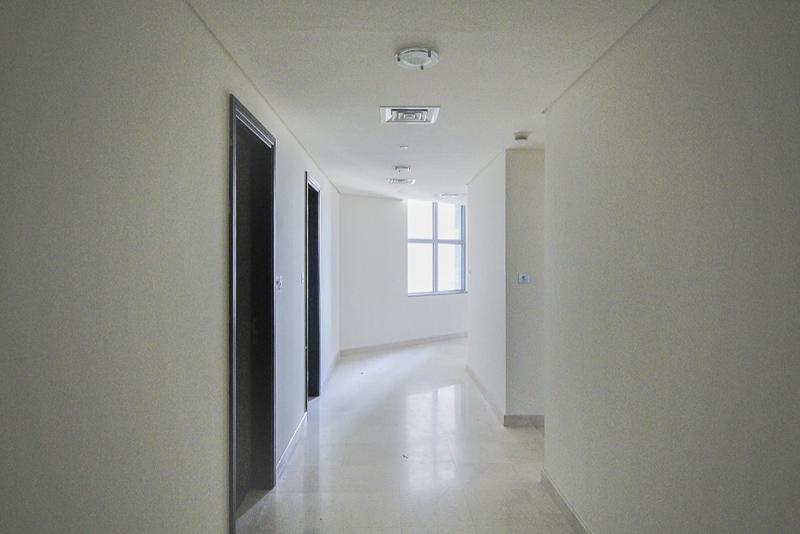 2 Bedroom Apartment For Rent in  Sky Gardens,  DIFC   2