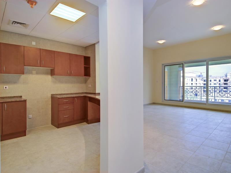 1 Bedroom Apartment For Rent in  Southwest Apartments,  Green Community   1