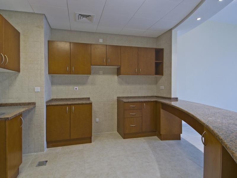 1 Bedroom Apartment For Rent in  Southwest Apartments,  Green Community   2